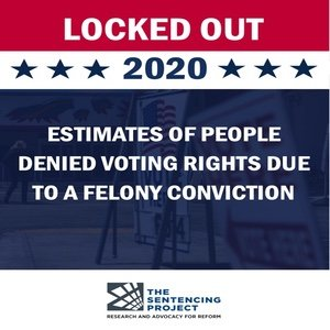 Locked Out 2020 Report cover