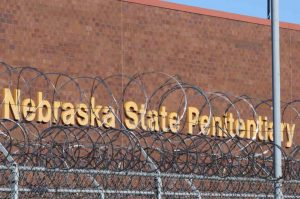 Photo of Nebraska State Penitentiary